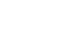 Chef Experience Online