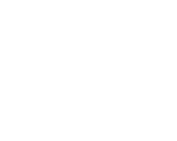 Chef Experience Print