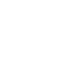 Chef Experience Realtà virtuale